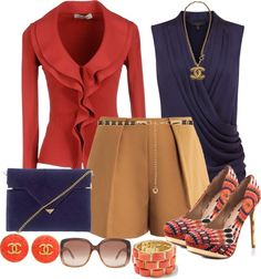 """""""***"""" by dragana-bn on Polyvore"""