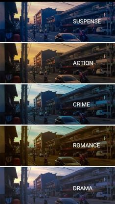 Film Photography Tips, Cinematic Photography, Movie Color Palette, Cinematic Lighting, Color In Film, Film Tips, Film Theory, Movie Shots, Film Inspiration