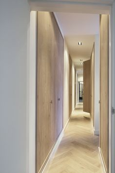 Build A Closet, Walk In Closet, Closet Doors, Closet Storage, Closet Organization, Industrial Office Space, Parquet Flooring, Art Of Living, Home Projects