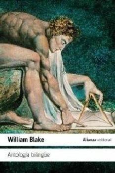 Antología bilingüe / William Blake