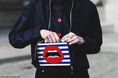 Paris_Fashion_Week-Fall_Winter_2015-Street_Style-PFW-YAzbukey-Clutch-