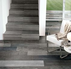 Image result for wood effect porcelain tile loft