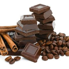 #chocolate #chocolates #chocolatecupcakes #chocolatelab #chocolatecake #chocolatechip #chocolatelover #chocolatemilk #chocolatechips #chocolatelove #chocolatebar #dessert #desserts #dessertporn #dessertbar #desserttable #desserttime