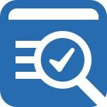 Edmodo SNAPSHOT - Use Edmodo to create quick common core standards based quizzes.  True to it's name, it provides a quick snapshot version of standardized test results.