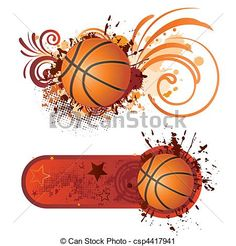 basketball art drawings - Google Search