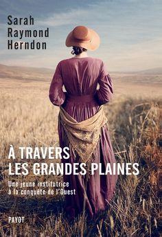 Helen Harper, Harper Lee, Elie Wiesel, Diana Gabaldon, Laura Lee, Preston, Charles Peguy, Jonathan Swift, Hans Peter