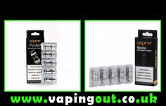 Discover & share this Vape Coils GIF with everyone you know.