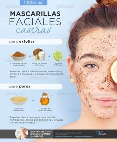 Face Skin Care, wouldn't you be keen in a skin care steps that will really help? Find the face skin care examples reference 9042457821 here. Beauty Care, Diy Beauty, Beauty Skin, Beauty Hacks, Homemade Beauty, Beauty Ideas, Face Beauty, Homemade Facials, Facial Tips