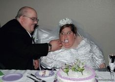 32 Tips For Taking The Perfect Wedding Photo I CANNOT STOP LAUGHING!!!!!