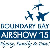 boundary-airshow-2015