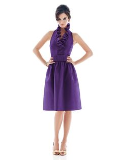 Alfred+Sung+Style+D470+http://www.dessy.com/dresses/bridesmaid/d470/