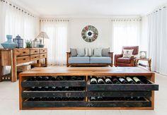 Gallery | Incanda | Leather Furniture