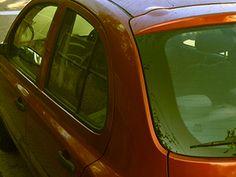 https://flic.kr/s/aHskQwWTdt   matzberim.net - מצבר לרכב עד הבית - איכות גבוהה למצברים המובילים    מצבר לרכב  - מבחר מצברי איכותיים לרכב במאור מצברים - מצברי שנפ באיכות גבוהה  matzberim.net
