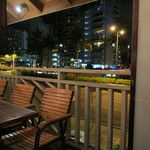 Goofy Cafe & Dine (グーフィー・カフェ&ダイン) - ワイキキ/ハワイ料理 [食べログ]