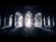 Columns   Photoshopové Orgie - YouTube