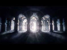 Columns | Photoshopové Orgie - YouTube