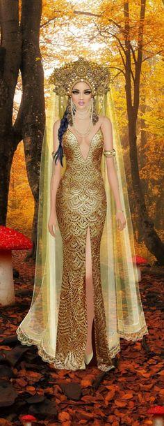 Sexy Pirate Costume, Tribal Costume, Egyptian Costume, Covet Fashion Games, Diva Fashion, Fashion Design, Cleopatra Dress, Sexy Dresses, Fashion Dresses