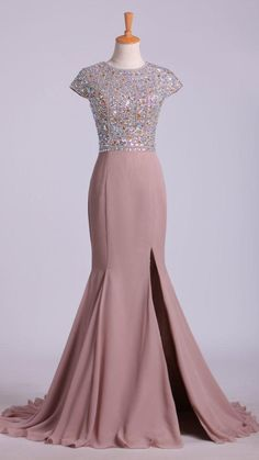Fitted Prom Dresses, Princess Prom Dresses, High Low Prom Dresses, Plus Size Party Dresses, Junior Bridesmaid Dresses, Pink Prom Dresses, Cheap Prom Dresses, Evening Dresses, Girls Dresses