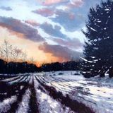 Victor Richardson | Exhibitions