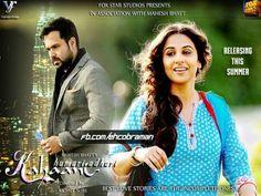 DvdRip Hamari Adhuri Kahani (2015) – 300mb Movies 300mb DVDscr Download ,Hamari Adhuri Kahani (2015) – 300mb Movies 3Gp/Mp4/HD/HQ in Utorrent, Hamari Adhuri Kahani (2015) – Download Free Movies – High Quality MKV – 720p, Hamari Adhuri Kahani (2015) – Free Movies Download Torrent – BluRay DvdRip, Hamari Adhuri Kahani (2015) – Full HD Movie 1080p DvdRip Download Free, Hamari Adhuri Kahani (2015) – Full Movie BRRip 480p Download in Torrent – 300mb DVDscr