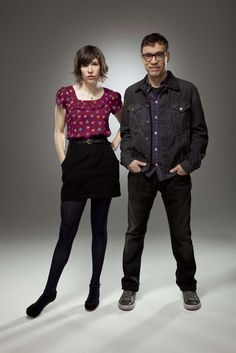 Google Image Result for http://www.interviewmagazine.com/files/2011/01/20/img-carrie-brownstein_102033565760.jpg