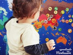 http://aprendiendoconmontessori.blogspot.com.es/2015/10/review-mapa-del-mundo-magnetico.html