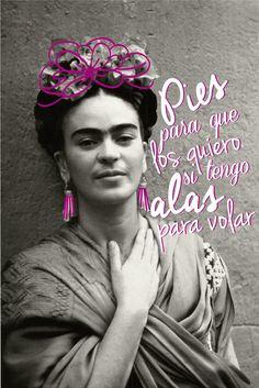 el club de los libros perdidos, DIEGO RIVERA, FRIDA KAHLO, carta de amor, frases amor, México,