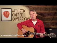 Acoustic Coffee Covers - acoustic cover songs chords lessons charts tab