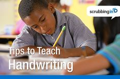 Handwriting Analysis – Handwriting Is Brain Writing – Improve Handwriting Teaching Handwriting, Improve Handwriting, Handwriting Analysis, Learning To Drive, Letter Formation, Occupational Therapist, Adhd Kids, School Readiness, Classroom Fun