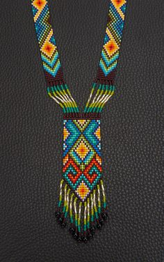 Corazon Necklace Heart Chakra por myilumina en Etsy