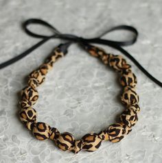 I lovvveeeee this shop  Leopard Teething Necklace, Breastfeeding Nursing Necklace, Babywearing/Fabric Necklace, Baby Teether, Chew Beads on Etsy, $18.00