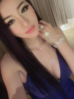 """Katella Ave & Knott St in Stanton, CA ◾█▀▄▀▀▄▀█ ►►►$30 ONLY!! AmAZiNg NUru ExOtIC SeNsUaL Body rub FuN MaSsAgE▃ ▅ ▆ █ █ ▆u - 24    ★ Come over & strip for us. Allow us to whisper, tickle & rub oil all over your body. ❤ Prostate Massage ❤ Private Room ❤ ★ Let us please & pamper you like how you deserve!!  * SWEDISH * SHIATSU * SPORT & *DEEP TISSUE MASSAGE  * BODY- RUB up n down  * SOFT/ STRONG HANDS * SATISFY YOUR NEEDS ❤COME IN RELAX - GO HOME HAPPY ❤ ☞ Open 7 Days a week   """"10am to 9:30 pm…"""