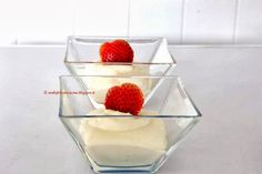 Arabafelice in cucina!: dolci con latte condensato