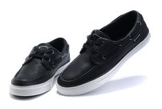 Converse Online, Ox, Asics, Ontario, Designer Shoes, Boat Shoes, Canada, Star, Black And White