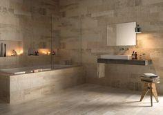 pisos simil madera porcelanatos - Google Search