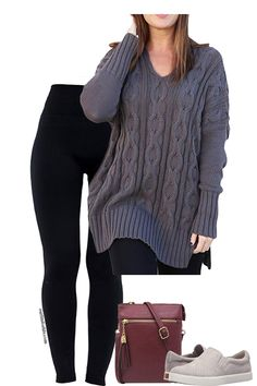 Casual Fall Outfits For Life - Outfits plus size comfy Casual Fall Outfits For Life Plus Size Winter Outfits, Plus Size Fall Outfit, Fall Outfits For Work, Casual Winter Outfits, Casual Fall Outfits, Casual Jeans, Casual Plus Size Outfits, Flannel Outfits, Comfy Casual