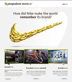 139 best email marketing tips images on pinterest email newsletter
