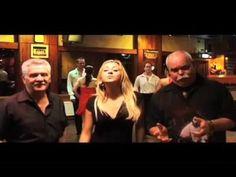 Daphne, Toon, Ad - Rock 'n Roll medley (PRODUCTIE: JEANMEDIA