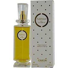 Caron Tubereuse By Caron For Women