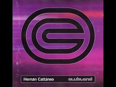 Hernán Cattaneo - Clubland |Beat Records| 1999 - YouTube