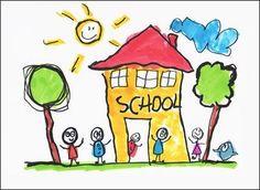 Okulun ilk günü bitmiş, 4.sınıfa giden oğlumu okuldan aldığımda genellikle (büyük bir heyecanla) sorduğum 'Günün nasıldı?' sorum heyecansız monoton bir 'iyi'yle cevaplandı. Hadi ama! Okulun ilk gün…