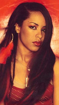 Aaliyah Rip Aaliyah, Aaliyah Style, Aaliyah Albums, Aaliyah Singer, Aaliyah Outfits, Black Celebrities, Celebs, Lab, Queen Of The Damned