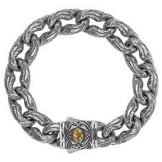 #scottkay mens jewelry