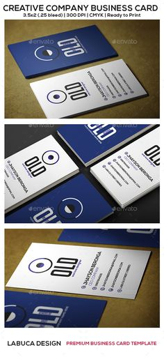 Bookmark business card great for book stores and the like what a bookmark business card great for book stores and the like what a creative idea bookworm rave words pinterest bookmarks business cards and colourmoves