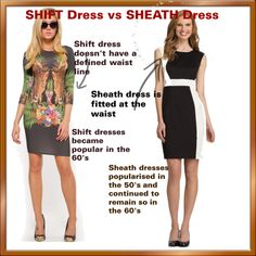A fashion look from January 2014 featuring sexy cocktail dresses and color block…