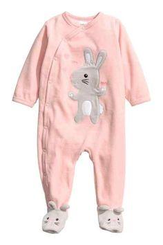 Retro Donkey Newborn Baby Newborn Short Sleeve T Shirts 6-24 Month Soft Tops