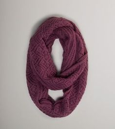 Love this scarf- American Eagle