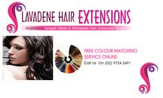 Add volume and highlights to your hair with low cost human hair extensions while not defrayal hours during a hair salon @ http://goo.gl/LhQePG