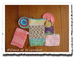 Dane-et-le-Crochet--accroche-8-et-9