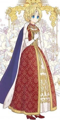 Anime Princess, My Princess, Beyblade Characters, Anime Characters, Manga Girl, Anime Art Girl, Pretty Art, Cute Art, Pretty Anime Girl